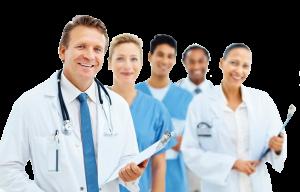 anesthesia-care-team