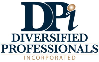 Ochsner Baton Rouge Selects Diversified Professionals, Inc.