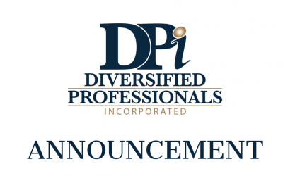 Roper St. Francis Healthcare Selects Diversified Professionals, Inc.